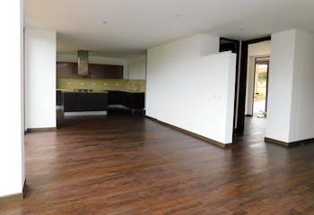Casa en Britalia Norte-Bogotá, con 3 Habitaciones - 223.73 mt2.