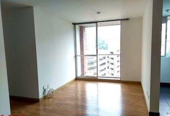 Ciudadela Del Valle, Apartamento en venta en Minorista 58m² con Gimnasio...