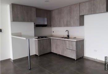 Apartamento en venta en Envigado de 175m²