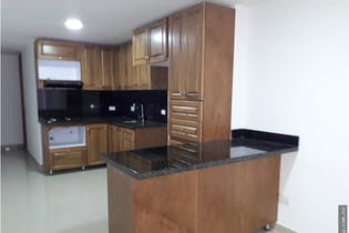Apartamento en venta en Envigado de 4 habitaciones
