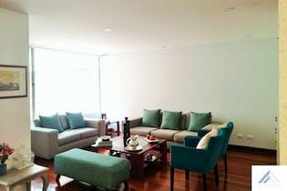Apartamento en Bosque Medina, Bogotá - 258 mts, 2 garajes.