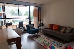 Apartamento en venta en Sotavento de 86m² con Zonas húmedas...