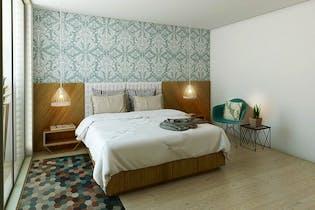 Cond Natural Planté, Apartamentos en venta en Belén de 1-3 hab.