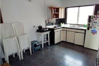 Apartamento en venta en Alcalá de 4 hab.