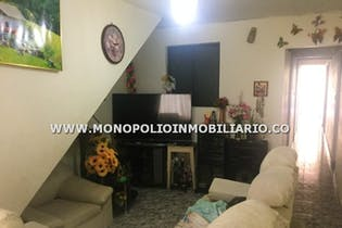 Casa Bifamiliar en La Esperanza, Castilla - Cinco alcobas