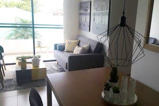 Ciudad Jardín, Apartamentos en venta en Parque/Centro de 1-2 hab.