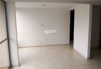 Apartamento en La Aldea-La Estrella, con 2 Habitaciones - 65 mt2.