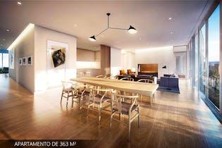 Vitrum, Apartamentos en venta en El Refugio de 2-4 hab.