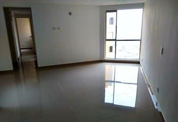 Apartamento En Venta En Bogota Perdomo, cuenta con 3 habitaciones,