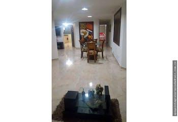 Sector Estadio, Apartamento en venta en Florida Nueva, 140m²