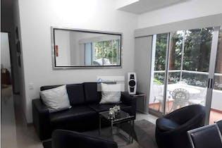 Apartamento en venta en Suramérica de 100m² con Bbq...