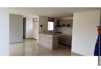 Apartamento en venta en Velódromo 118m² con Balcón...