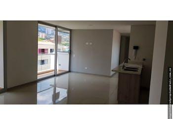 Apartamento en venta en Velódromo de 3 habitaciones