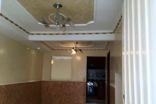 Casa en Suba Salitre, Suba, 3 habitaciones-62m2.