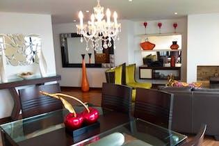 Apartamento en venta en Club De Los Lagartos 155m² con Gimnasio...