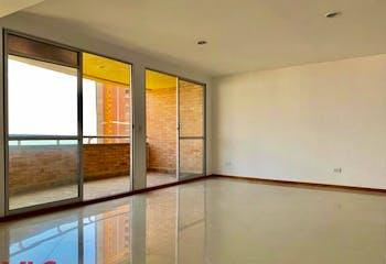 Apartamento en venta en Las Lomitas de 160m² con Piscina...