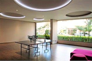 Vivienda nueva, Oqyana, Apartamentos nuevos en venta en Chicó con 3 hab.