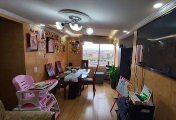 Apartamento en venta en Castilla con acceso a Piscina