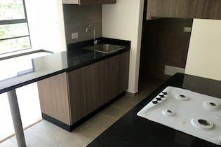 Mirador del Cedro III, Apartamentos en venta en Las Margaritas de 1-3 hab.