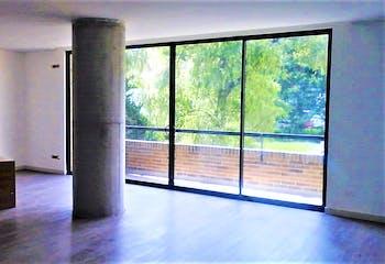 El Roble 127, Apartamentos nuevos en venta en Santa Bárbara Oriental con 1 hab.