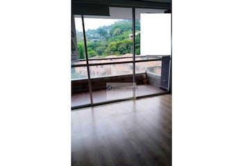 Apartamento en venta en El Carmelo 92m² con Gimnasio...