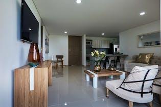 Cielo Sur Orión, Apartamentos en venta en La Ferrería de 1-3 hab.