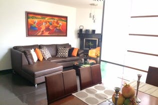 Casa en Colina Campestre, Colina Campestre - 171mt, tres alcobas, terraza