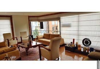 Ph Cabrera Cm, Apartamento en venta en La Cabrera, 235m²