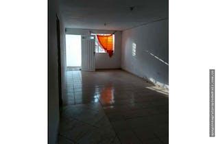 Casa en venta en Las Granjas 153m² con Balcón...