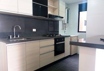 Parque de Alcalá, Apartamentos nuevos en venta en Contador con 2 hab.