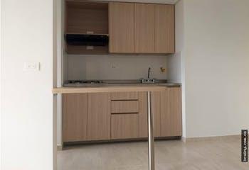 Apartamento en venta en Suramerica con Balcón...