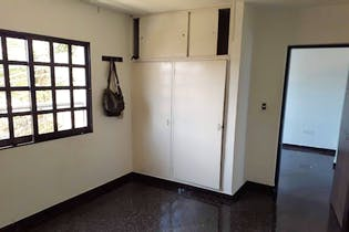 Apartamento en venta en Barrio Buenos Aires de 3 hab.