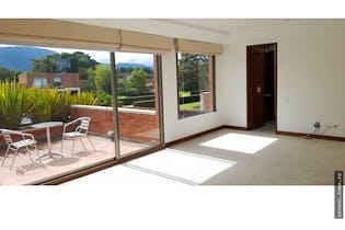 Casa en Los Arrayanes-Bogotá, con 4 Habitaciones - 1777 mt2.