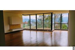 Apartamento en Suba-Bogotá, con 3 Habitaciones - 243.09 mt2.