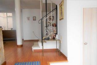 Casa en venta en Galerías 148m²
