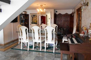 Casa en Andres Norte, La Floresta - Cuatro alcobas