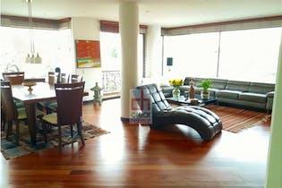 Apartamento en venta en Barrio Pasadena de 3 alcobas