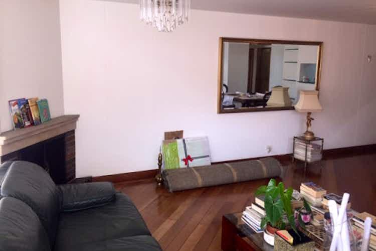 Portada Apartamento en Santa Paula, Santa Barbara - Una alcoba