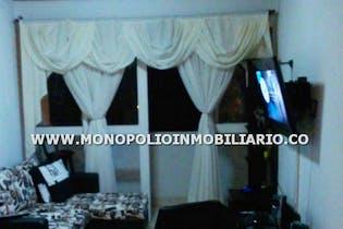Apartamento en Alejandro Echeverria, Buenos Aires - Tres alcobas