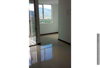 Apartamento en venta en Cabañitas de 3 hab. con Balcón...