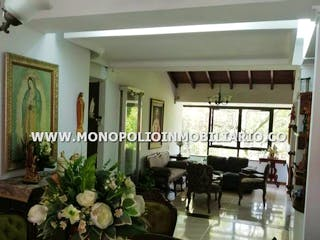 Torrecillas Zuñiga 402, apartamento en venta en Zúñiga, Envigado