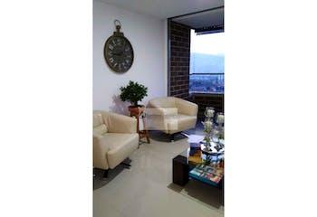 Venta Aptenvigado caminoverde P16, Apartamento en venta en Camino Verde de 3 hab. con Gimnasio...