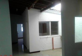 Ph, Apartamento en venta en Velódromo de 2 hab.