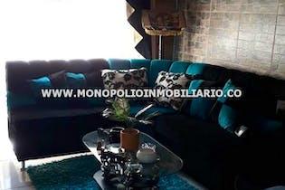 Casa en venta en Fontidueño 85m² con Piscina...