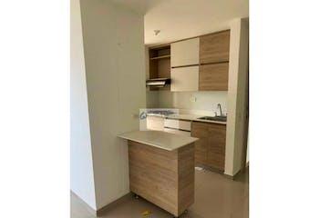 Apartamento en venta en Calle Larga 62m² con Gimnasio...