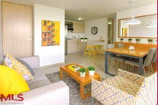 Camino del Viento, Apartamento en venta en Cabañitas 68m² con Piscina...