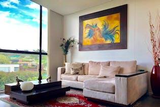 Swiss, Apartamento en venta en Alto De Las Palmas Indiana de 2 habitaciones