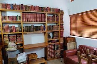 Parcelación Las Palmitas, Casa en venta en Alto De Las Palmas Indiana de 311m² con Jardín...