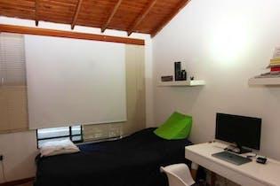 Casa en venta en Belén Centro de 4 hab.
