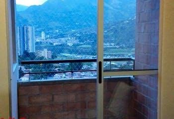 Apartamento en venta en Norteamérica 68m² con Piscina...